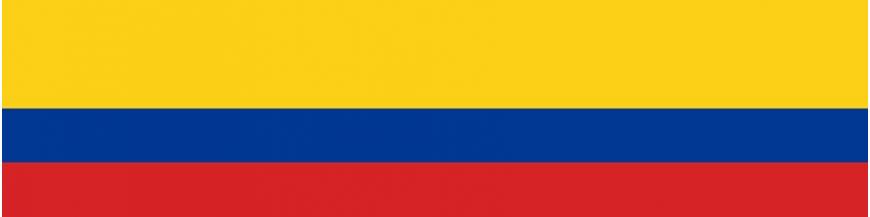 Kolombio