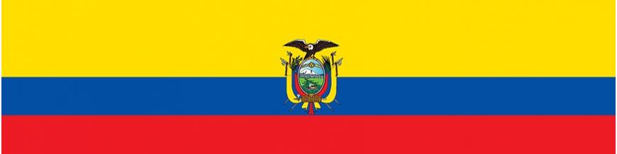 Ekvatoro