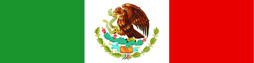 Meksikio