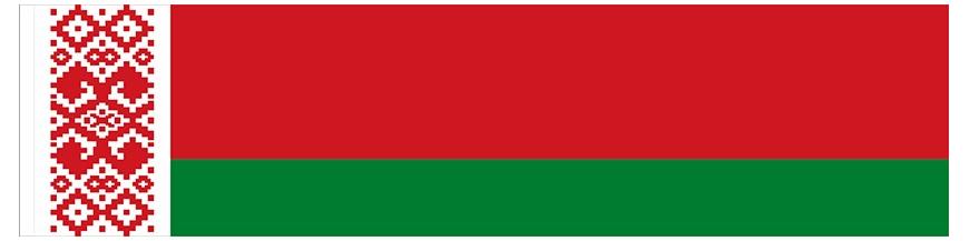 Belorusio