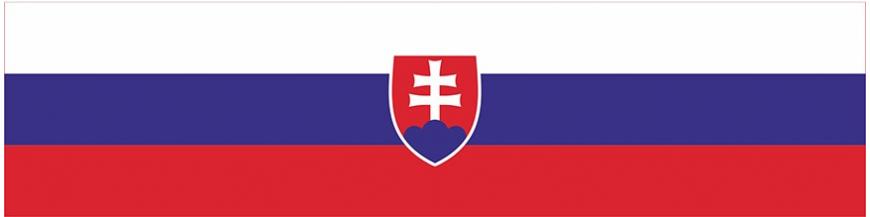 Slovakio