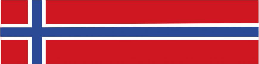 Norvegio