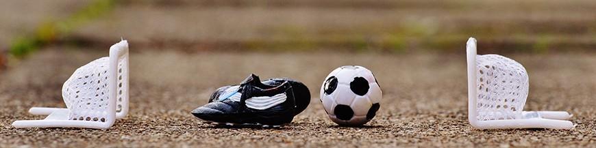 Asociaciones deportivas
