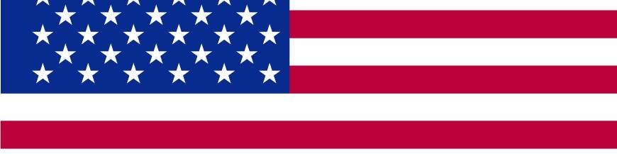 États-Unis