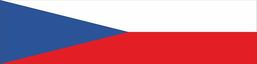 República Txeca